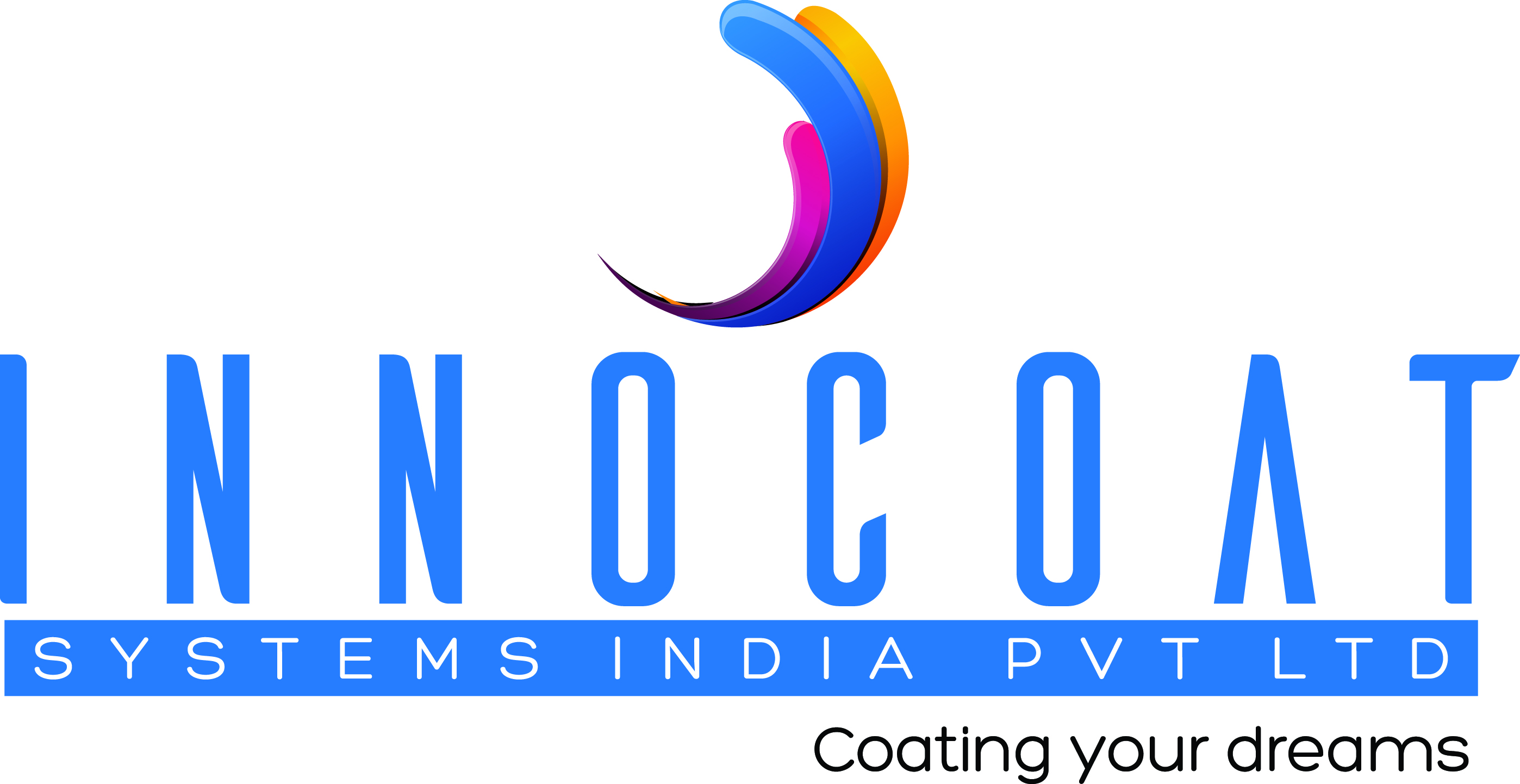 Innocoat Systems